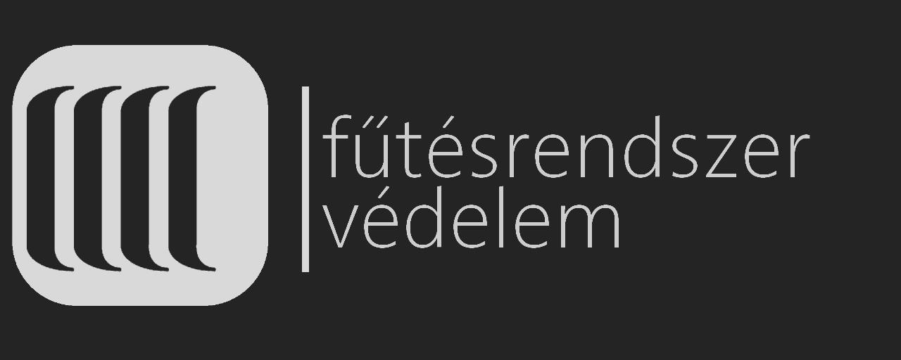 http://www.futesrendszer-vedelem.hu/wp-content/uploads/2016/03/FRV_logo_szoveg_szurkeskala-1.jpg